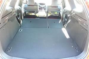 Dimension Ford Focus 3 : ford focus st 2012 road test road tests honest john ~ Medecine-chirurgie-esthetiques.com Avis de Voitures