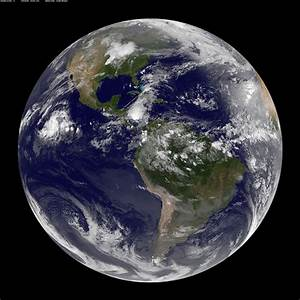 view earth close up from satellite - Video Search Engine ...
