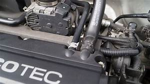 Vauxhall Corsa 1 2 Engine Diagram