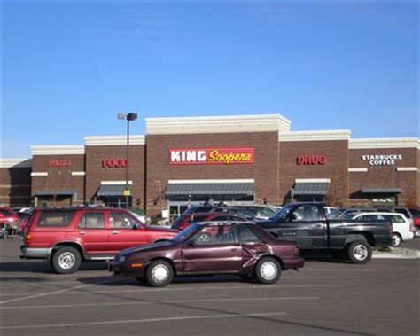 King Soopers Home Shop by King Soopers Union Blvd Colorado Springs Co