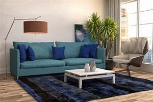 Wirkung Von Farben In Räumen : wohn t r ume wirkung von farben ~ Lizthompson.info Haus und Dekorationen