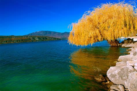 Nature Wallpaper Most Beautiful Cool Photos by Nature Backgrounds Hd Wallpapers Nature