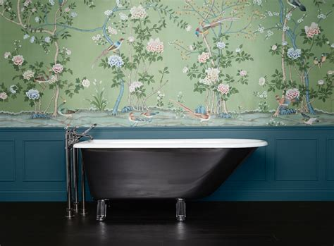 wandle industrie look inspired by the human form and age the wandle bath by martin brudnizki for drummonds