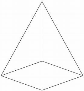 STPM Further Mathematics T: 12.1 – 3D Vectors