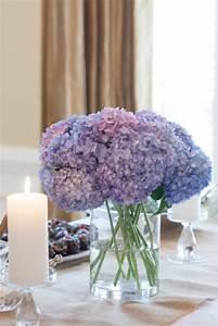 brunch bridal shower mason jar moments With wedding shower flowers