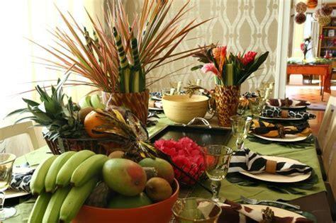 KITCHEN TESTED ? The Jewish Hostess on Kitchen Tested