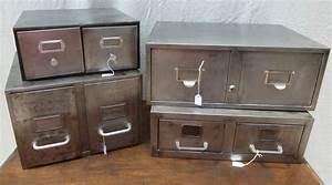 Casier Industriel Metal : casier metallique industriel ~ Teatrodelosmanantiales.com Idées de Décoration