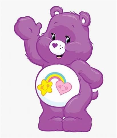 Bear Care Bears Friend Clipart Clipartkey