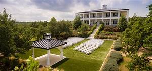 Kendall Plantation Hill Country Wedding Venue in Boerne