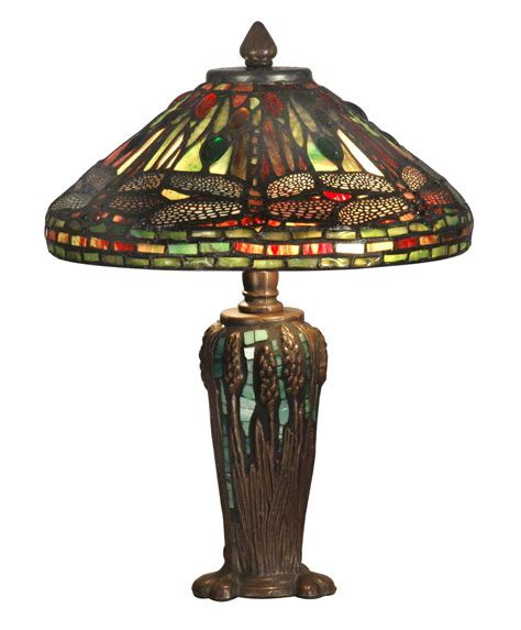 dale tiffany dragonfly l shade dale tiffany dragonfly l lighting and ceiling fans