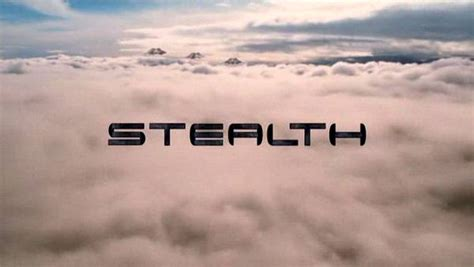 Stealth Arma Suprema by Stealth Arma Suprema Kolossal A Confronto