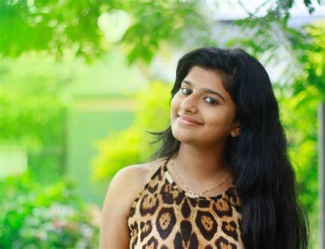 baby nayantharas latest photoshoot photosimages