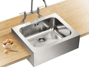 kitchen with belfast sink stainless steel belfast sink franke 6493
