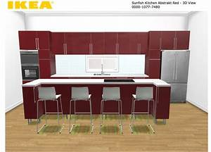 yarialcom ikea home planner sofa interessante ideen With home planner with ikea furniture