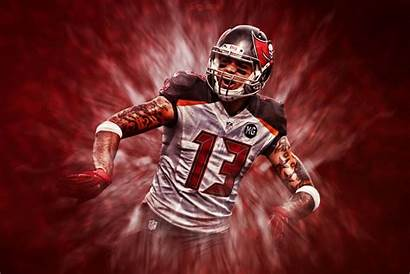 Mike Evans Wallpapers Football Cave