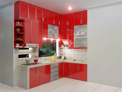 Sets For Kitchen by Kitchen Set