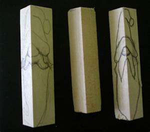 Beginner Whittling Projects PDF Woodworking