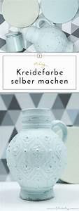 Lampen Selber Herstellen : 596 besten do it yourself bilder auf pinterest ~ Michelbontemps.com Haus und Dekorationen