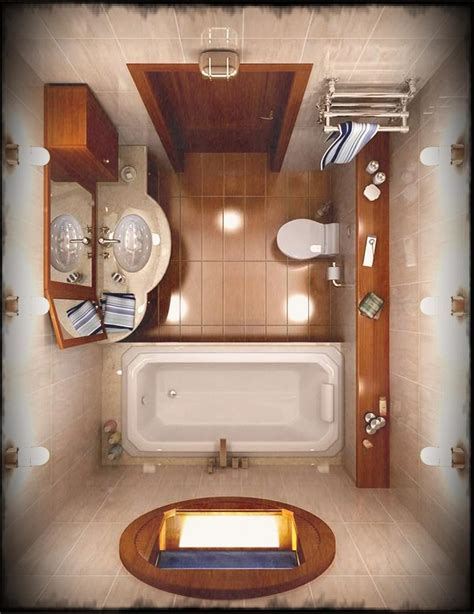 bathroom ideas pictures free beige free bathroom decorating ideas for small bathrooms