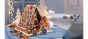 Lebkuchen Schmidt Adventskalender : adventskalender t r 7 lebkuchen bastelhaus ~ Lizthompson.info Haus und Dekorationen