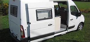 Camping Car Fourgon Occasion : van amenage suisse ~ Medecine-chirurgie-esthetiques.com Avis de Voitures