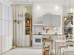 Cucine Ikea Piccole ~ duylinh for