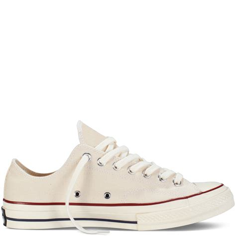 Chuck Taylor All Star '70  Converse US