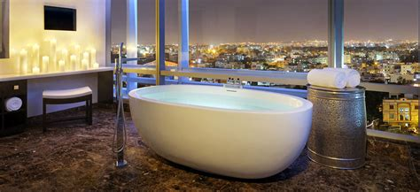 soaker tubs freestanding bathtubs and soaker tubs tyrrell laing