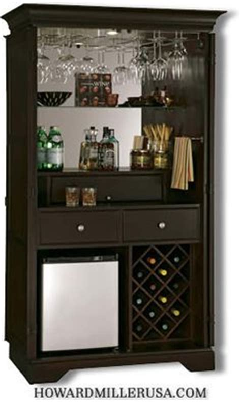 bar cabinet with fridge space media room on pinterest media rooms wine refrigerator