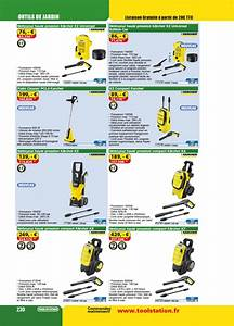 Karcher Patio Cleaner Pcl4