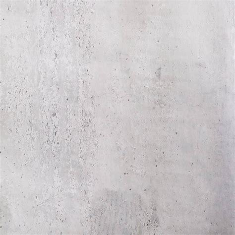 concrete wallpaper   lime lace notonthehighstreetcom