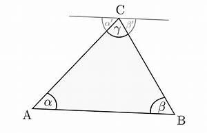 Innenwinkel Dreieck Berechnen Vektoren : fl che dreieck beste inspiration f r ihr interior design und m bel ~ Themetempest.com Abrechnung