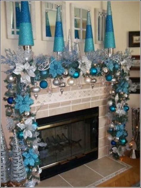 blue christmas decoration blue decorations for sale ciupa biksemad