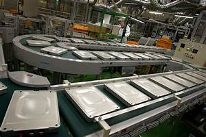 Nissan May Cut Its Battery Manufacturing Capabilities
