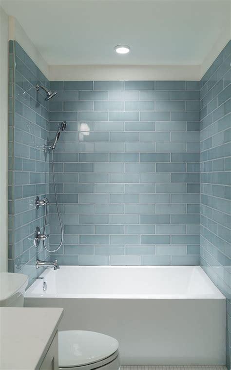 small bathroom remodel  bathtub ideas  bathroom