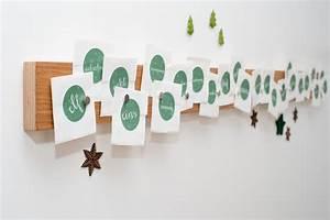 Adventskalender Für Erwachsene Ideen : adventskalender ideen aus holz klotzaufklotz exzellente holzprodukte ~ Frokenaadalensverden.com Haus und Dekorationen