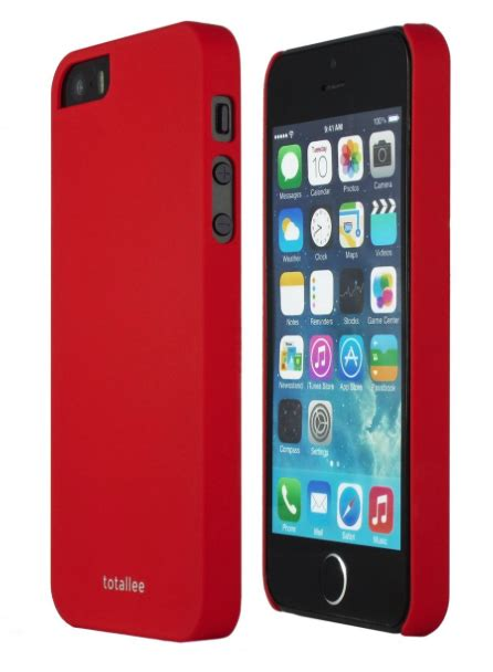 best iphone 4 cases top best iphone 6 iphone 5 and iphone 4 cases best of