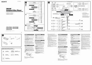 Diagram  Pioneer Avh 3100dvd Wiring Diagram Full Version