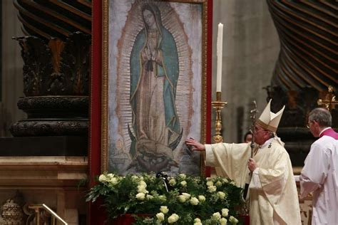 mexican cardinal pope francis  visit mexico  february