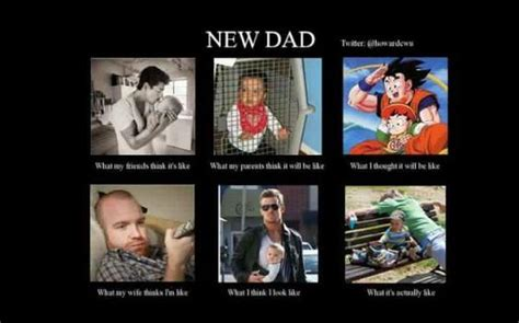 Dad Memes - new dads dads and memes on pinterest
