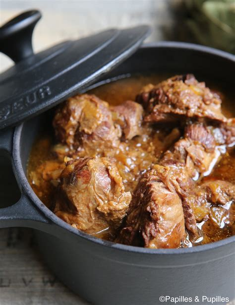 comment cuisiner roti de porc comment cuisiner des chignons 28 images comme faire un chignon comment cuisiner 1 rouelle