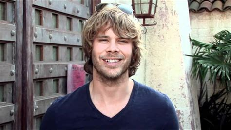 pictures  eric christian olsen pictures  celebrities