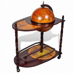 Globus Als Bar : globus bar serv rovac stolek ~ Sanjose-hotels-ca.com Haus und Dekorationen