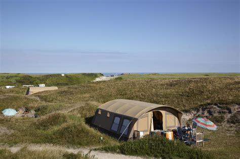 camping de koog