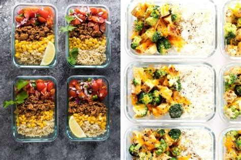 38 Easy Lunch Meal Prep Ideas (updated) Christmas Office Party Cruises Sydney Jokes Food Ideas For Parties 2015 In Leeds Mickey Merry Tickets A Company