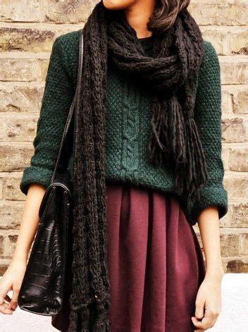 epingle par myriam sur wardrobe en  mode tenues