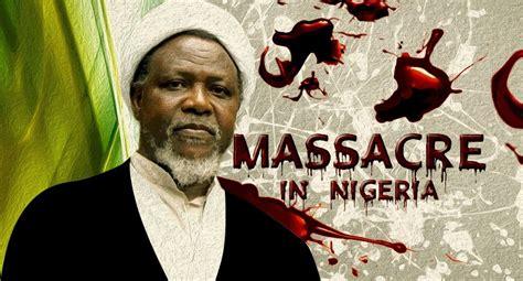 Free zakzaky protest continue in bauchi demands of freeing zakzaky. Free Zakzaky Hausa / Iran summons nigerian envoy over killing of shiite members. - Wilddog Wallpaper