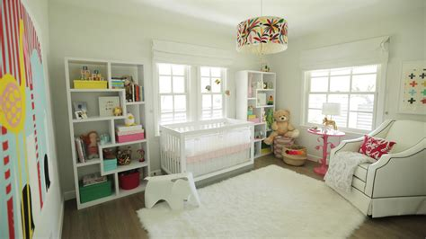sabrina soto baby bedding collection hits target project