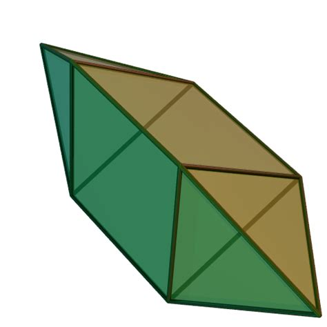 triangular form elongated triangular bipyramid wikipedia