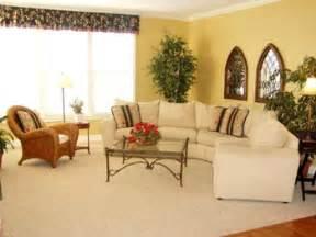 Home Decoration Design: House Interior Painting Ideas